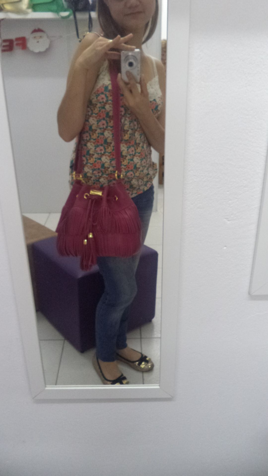 Bolsa Beatriz