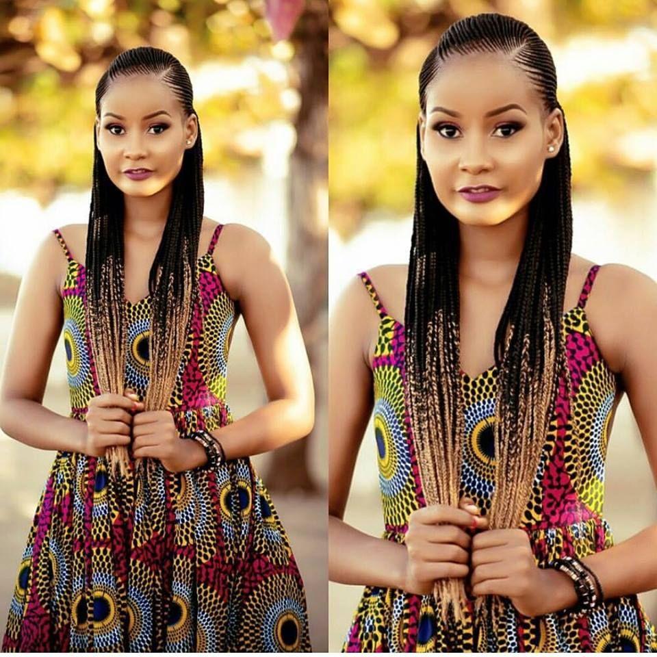 Pin by amanda jack on black girls hairstyles in pinterest