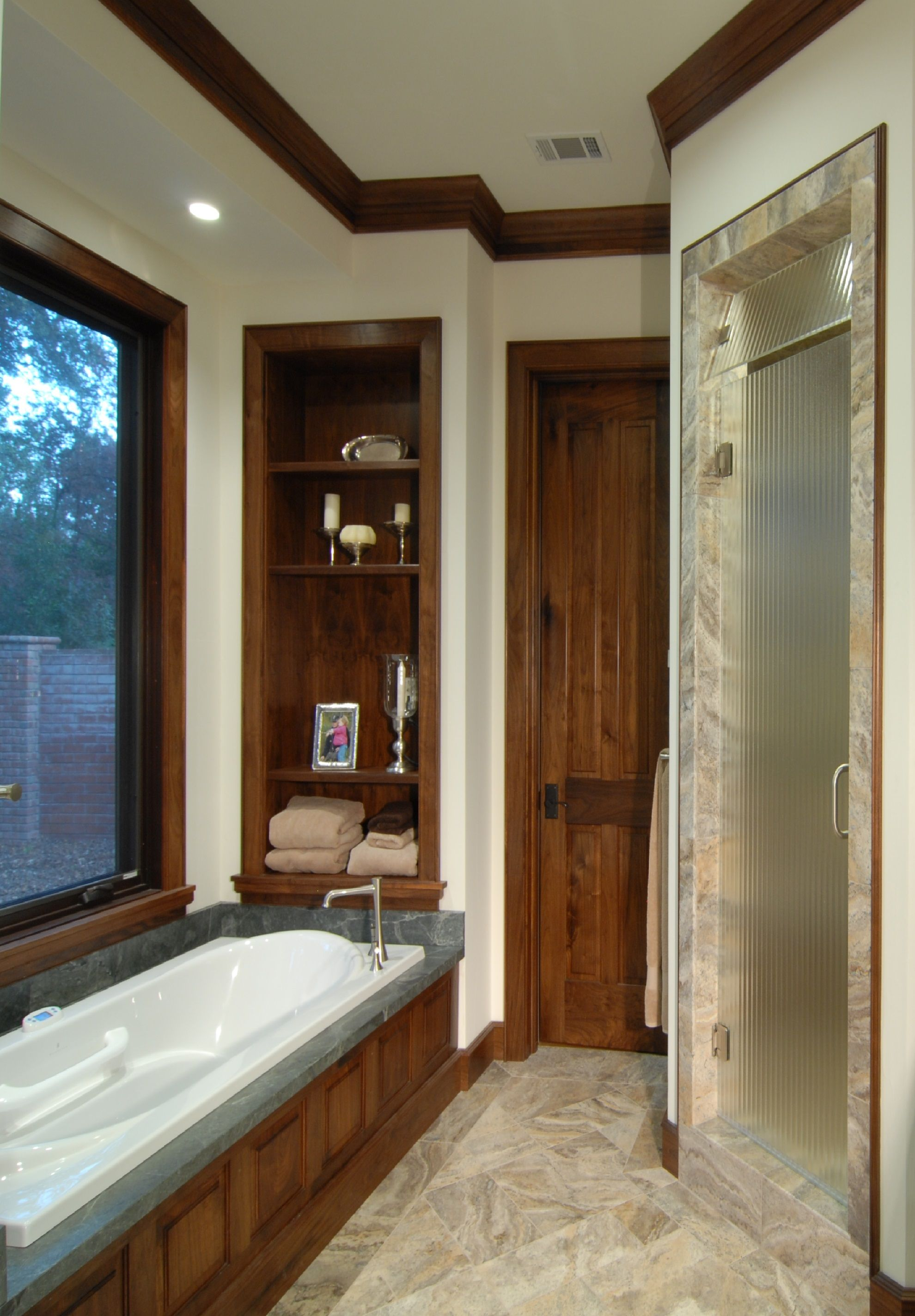 Trophy Room Design Ideas: Trophy Rooms, Fine Woodworking, Design