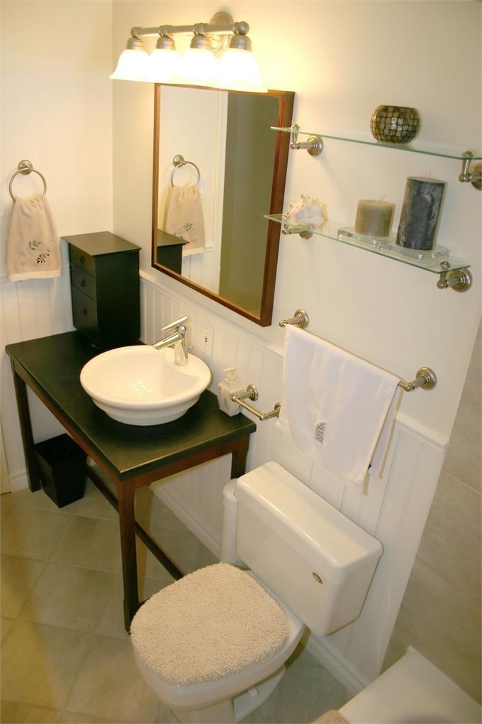 How To Plumb A Basement Bathroom Basement Makeover Finishing Basement Basement Bathroom
