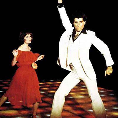 """""""Dancing in Movies"""" é uma compilação enorme com as coreografias e danças mais famosas da história do cinema!"""