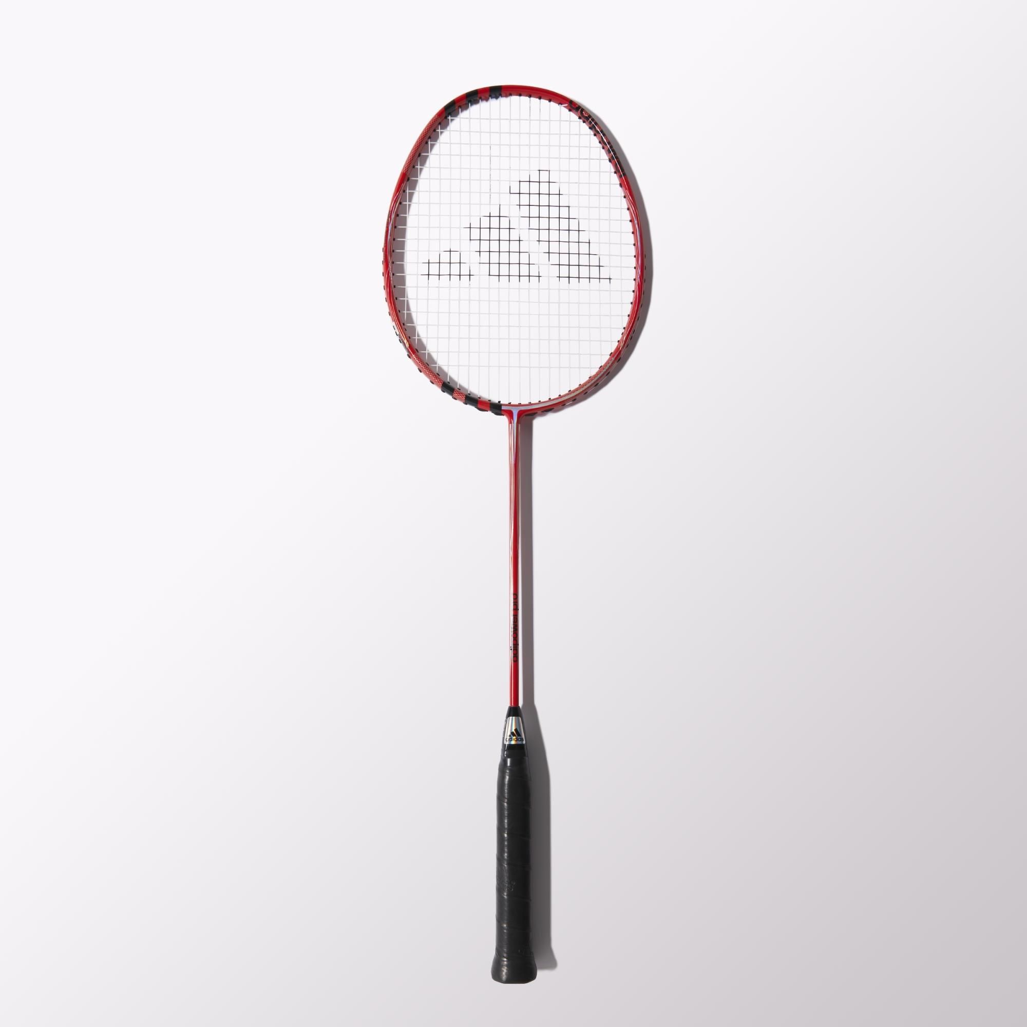 adipower pro Racket | adidas Badminton | Adidas official