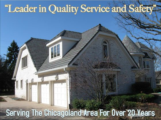 Pin By Robin Jack On Real Estate Siding Contractors Roofing Services Roofing Contractors