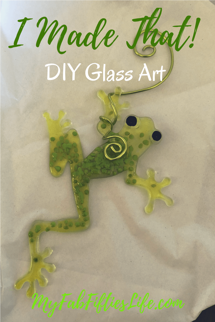 I made that my fab fifties life do it yourself glass art in my fab fifties life do it solutioingenieria Image collections