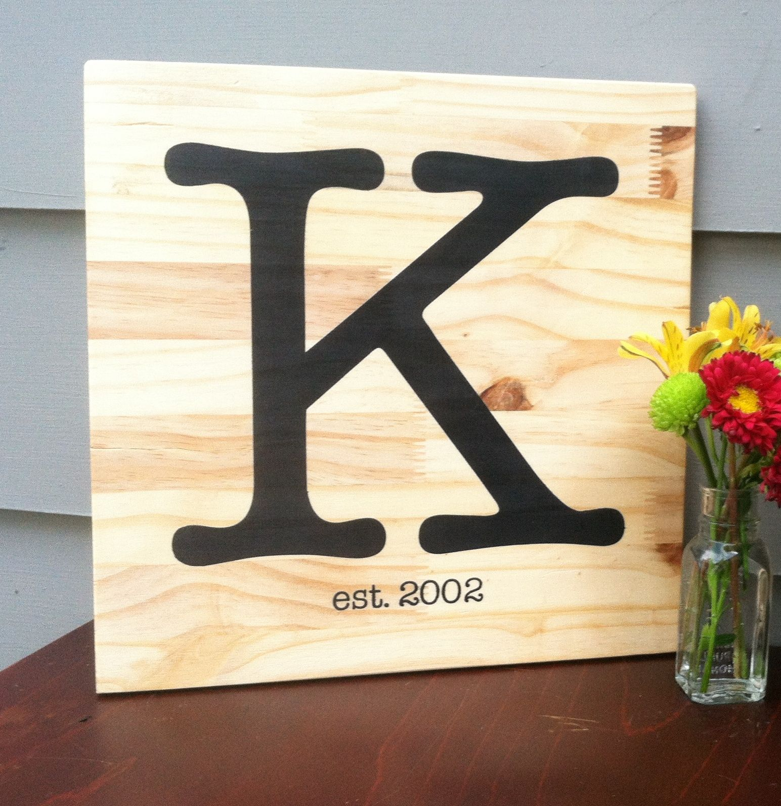Facebook message wedding gift