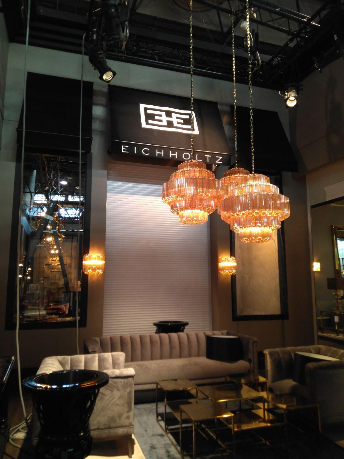 Le Meilleur Salon De Design Maison Et Objet C Est Presque La Et Circu Veut Celebrer Et Montrer A Quel Point Les Meubles Pour Enfan Paris Design Design Interior Decorating