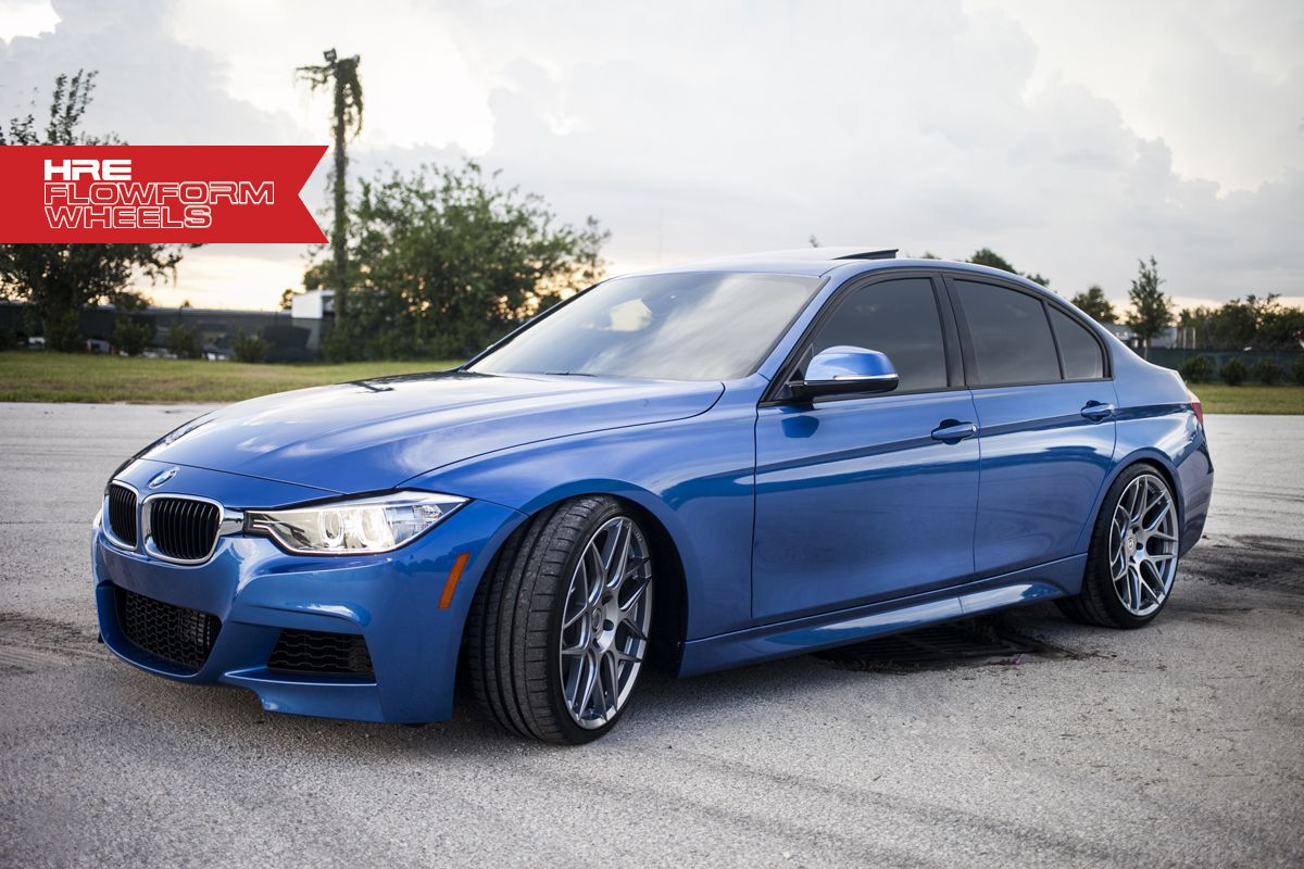 2015 bmw 335i m sport - Google Search | cars and bikes | Pinterest ...