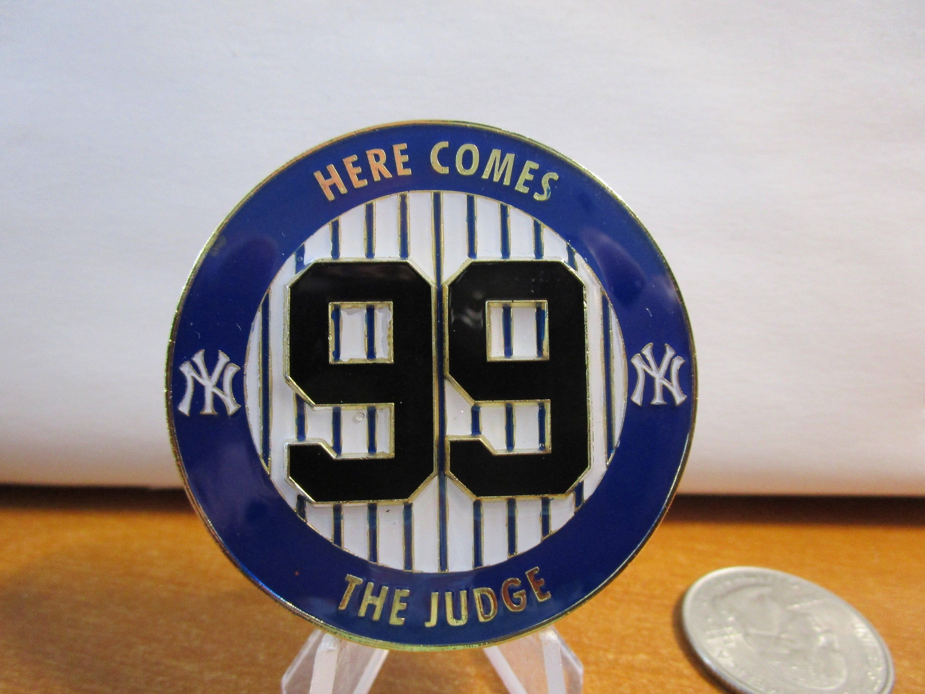 Pin On Nypd Challenge Coins
