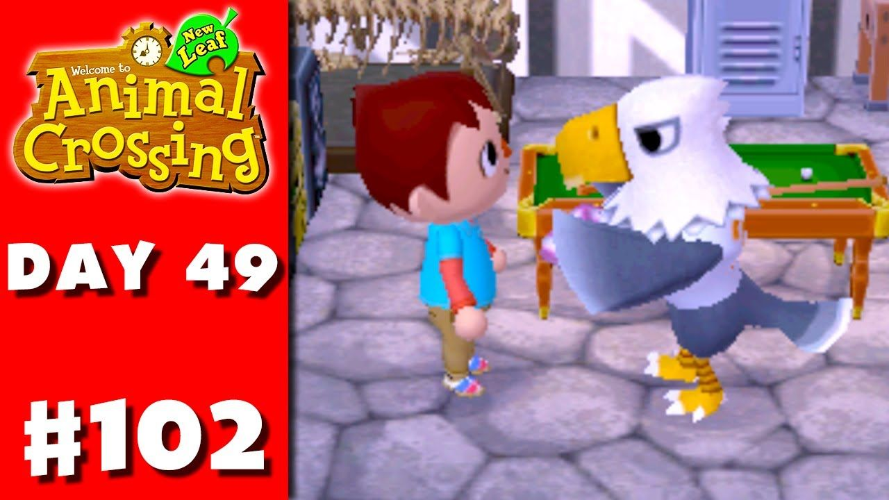 13+ How to get the slingshot in animal crossing images