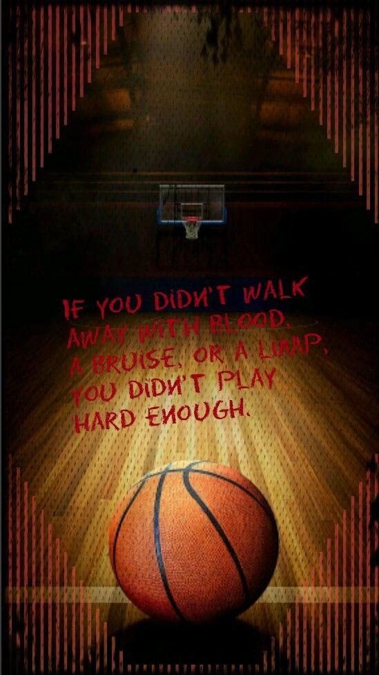 Sportcitaten : Pin by adelynn hall on basketball basketbal sport motivatie sport