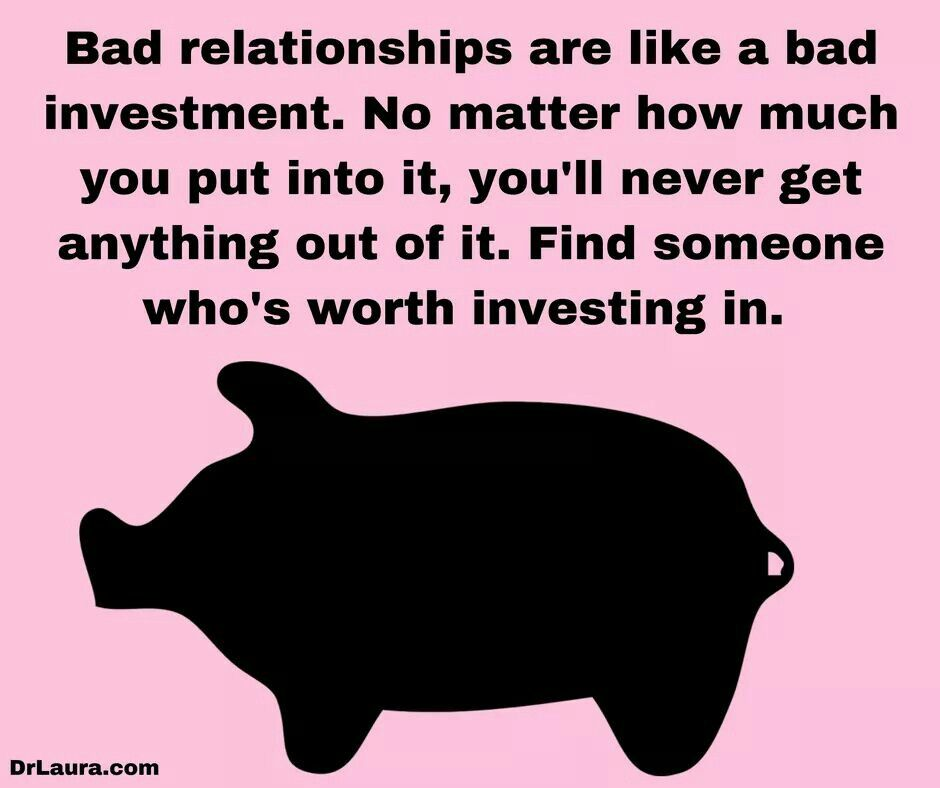Pin By Andrea Lea On Absolute Truths Bad Relationship Words Find Someone Who