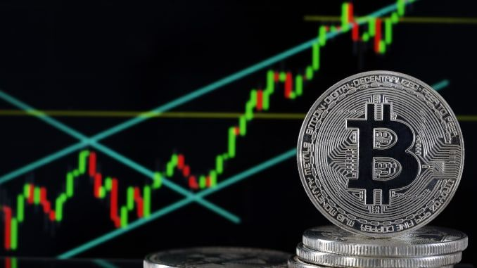 Today on Chain: News and Updates on Blockchain and Cryptocurrency