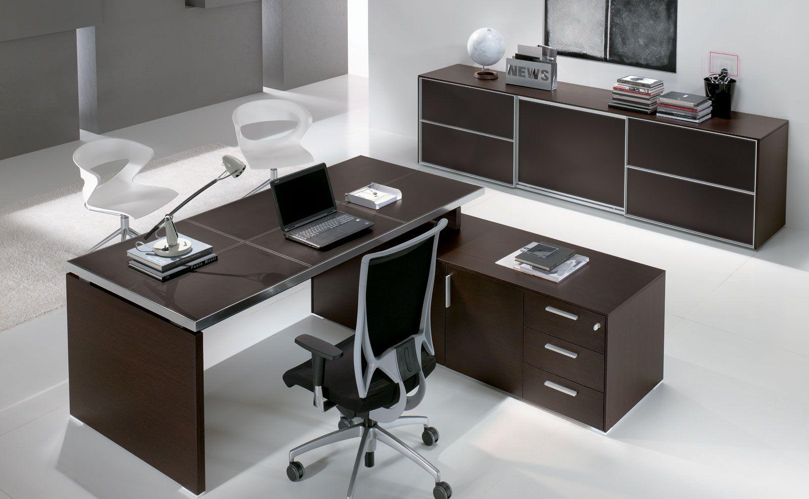 afficher l 39 image d 39 origine bureau pinterest bureau et images. Black Bedroom Furniture Sets. Home Design Ideas