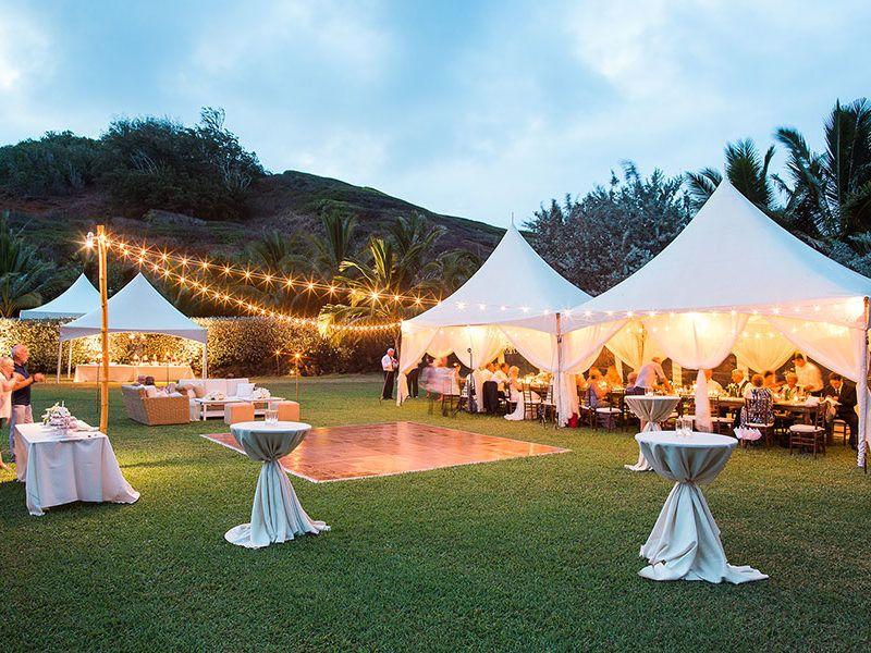 Gallery Tent Wedding Outdoor Tent Wedding Outdoor Wedding