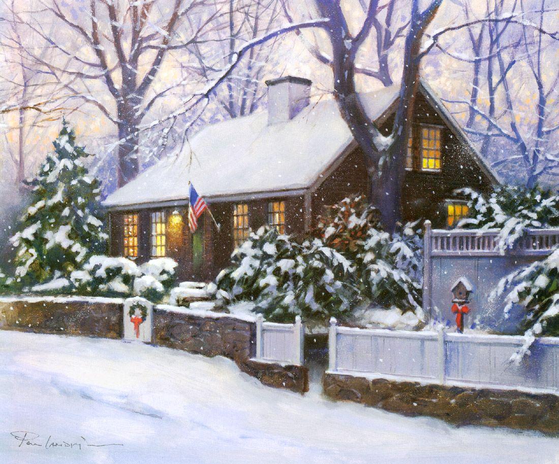 Paul Landry   Paul Landry Art   Pinterest