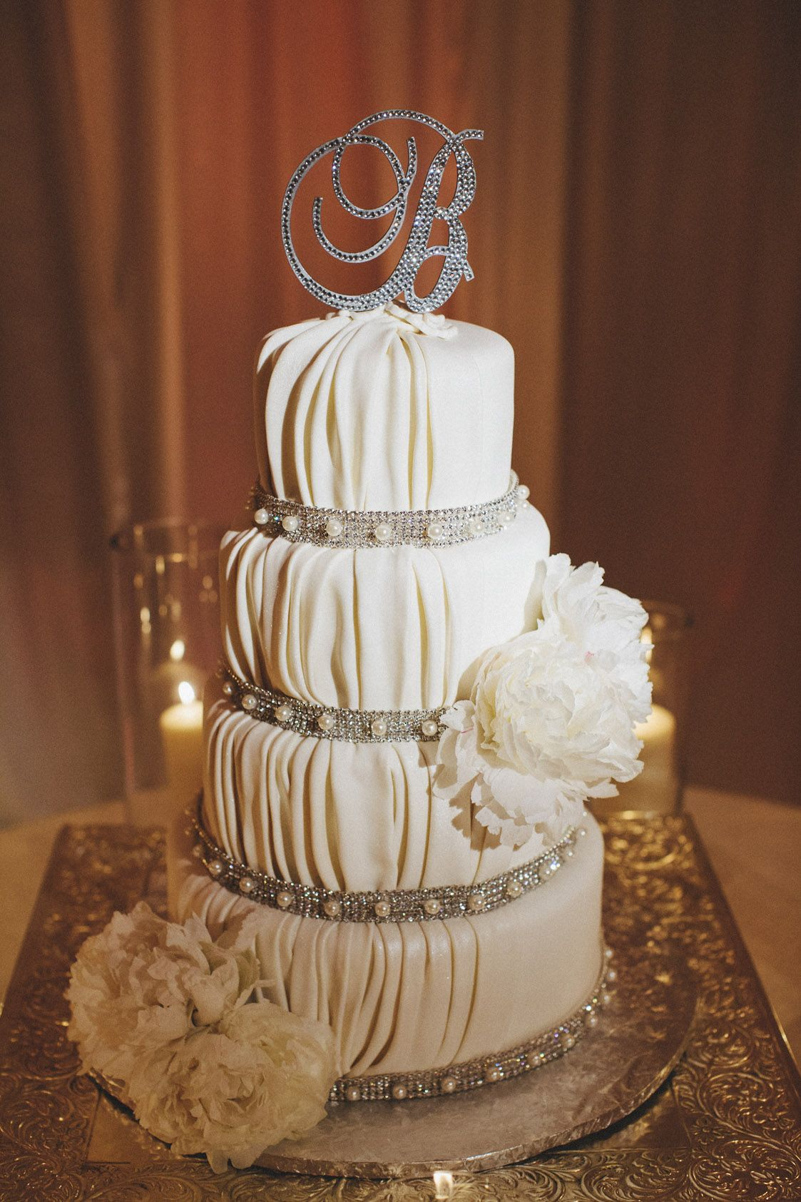 wedding cakes los angeles prices%0A Pin Spot Lighting Packages for Weddings and Special EventsEvent Decor  LightingOrange County Los Angeles Event Lighting PackagesElevated Pulse
