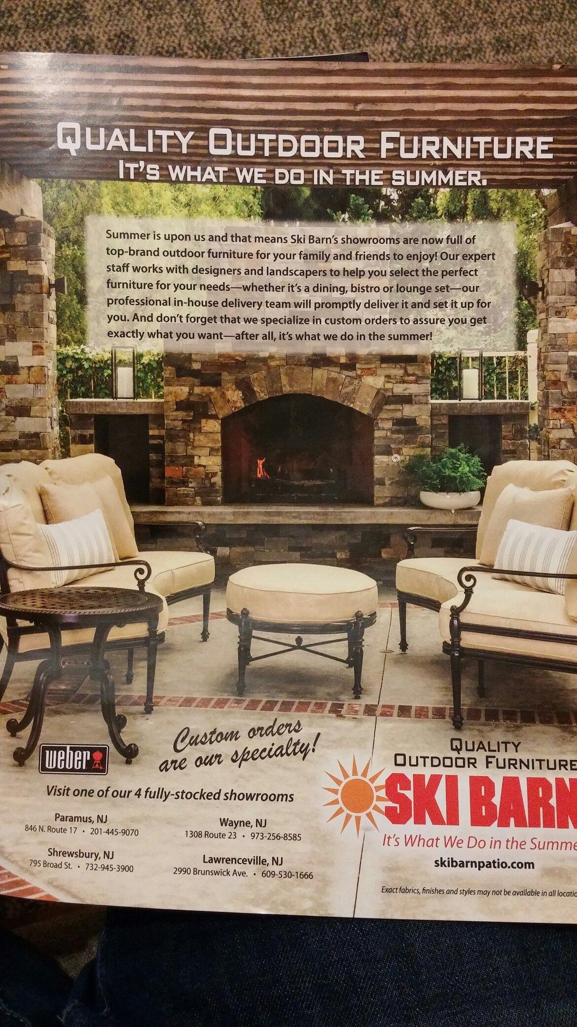 Download Wallpaper Patio Furniture Stores Near Paramus Nj