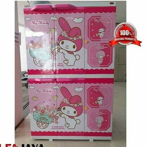 500,000 Wa 083875731741 Naiba brand Plastic Materials Every Pi …