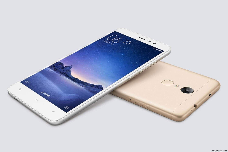 Promo Harga Xiaomi Redmi 4a 2gb 32gb Golden Termurah 2018 16gb Gold Great Deal Pinterest