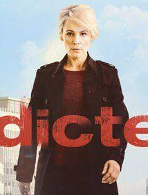 Dicte Imdb