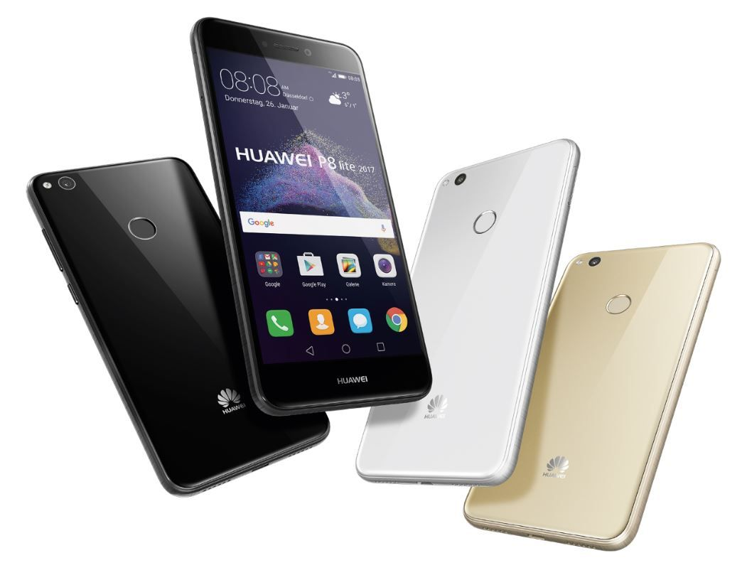 Huawei P8 Lite 2017 arriva ufficialmente in Italia a 249 euro - Le tre varianti cromatiche della nuova versione del P8 Lite Qualche settimana fa, Huawei ha lanciato ufficialmente la versione 2017 del P8 Lite. Come ricorderete, la prima generazione fu lanciata nel 2015, riscuotendo un enorme successo in termini di vendite. Inizialmente, si pensava che questo... -  http://www.tecnoandroid.it/2017/01/25/huawei-p8-lite-2017-arriva-ufficialmente-italia-249-euro-214934 - #Huawei, #