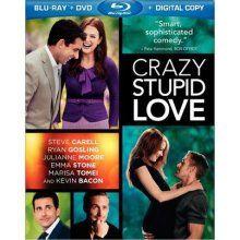 Crazy Stupid Love Crazy Stupid Love Stupid Love Crazy Stupid