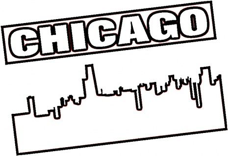 Chicago Illinois | Travel | Pinterest | Chicago