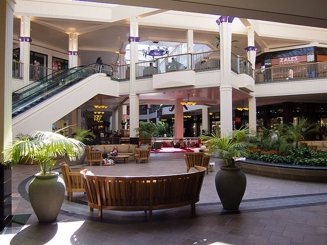 36++ Jewelry stores perimeter mall atlanta ideas in 2021