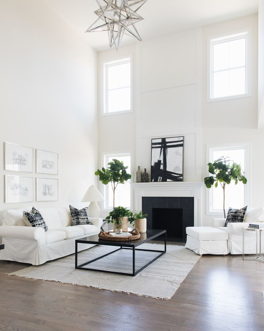 5 Crazy Tricks: Transitional Apartment Shelves transitional rugs