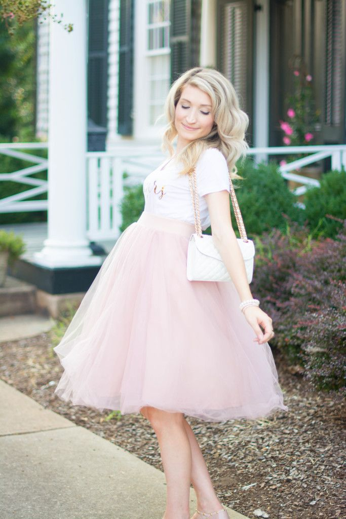 Tul Baby Tulle As Bump A Pretty In Pinterest Princess With Tx6nCPq 98210ca0d85