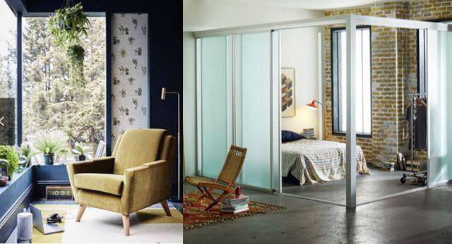 Interior Glass Barn Door Designs Interior French Doors Beveled