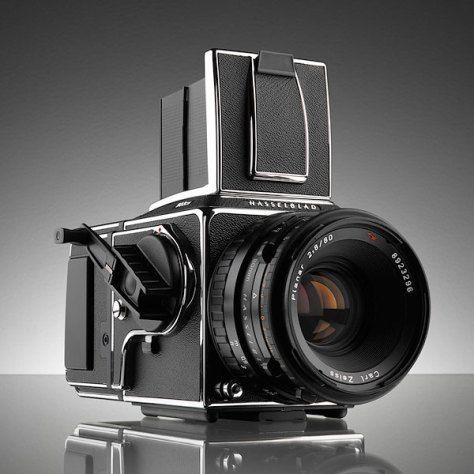камера платон фото