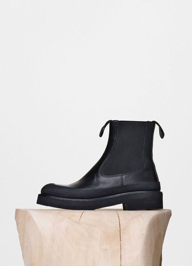 Chaussures - Bottes Celine cgQNye7A