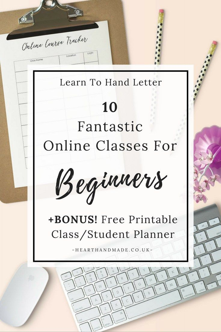 Calligraphy Input Online 20 Fantastic Online Resources For Beginner Lettering Stars