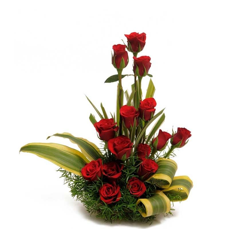 Online Flower Delivery in Indore | Stuff to buy | Pinterest | Online ...