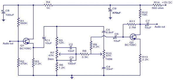 Kenwood Kdc 2011s Wiring Diagram | Wiring Diagram on kenwood kdc 248u wiring, kenwood dnx6160 wiring diagram, kenwood kdc-hd552u wiring diagram, kenwood kdc mp342u wiring harness, kenwood deck wiring, kenwood dnx6960 wiring diagram, kenwood kdc 210u wiring diagrams, kenwood kdc-bt652u wiring diagram, kenwood dryer diagram, kenwood kdc-352u wiring diagram, kenwood kdc-252u fuse, kenwood car audio wiring diagram, kenwood speaker wiring diagram, kenwood harness diagram, kenwood kdc-x794 wiring diagram, kenwood kdc-x996 wiring diagram,