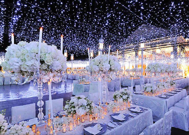 Royal blue wedding inspiration board all in a soiree wedding royal blue wedding inspiration board all in a soiree wedding junglespirit Gallery