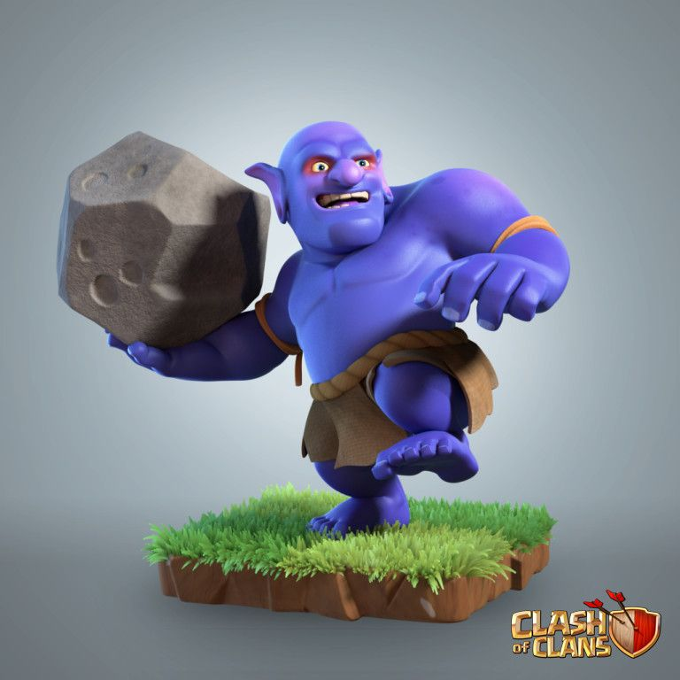 Clash Of Clan Dragon Clash Of Clans Clash Of Clans Supercell
