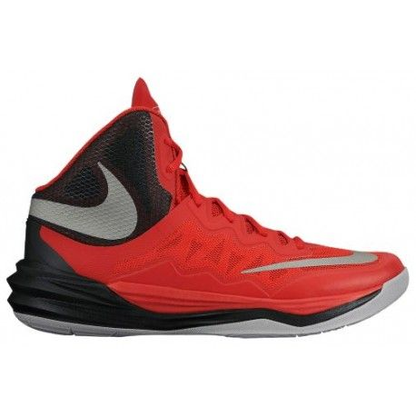 00771588 $53.99 nike shoes hype,Nike Prime Hype II - Womens - Basketball - Shoes -