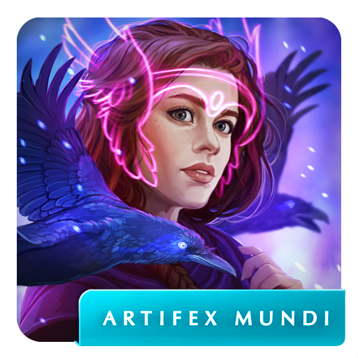 Download the Endless Fables 2: Frozen Path v1 0 b6 (Full) Apk For