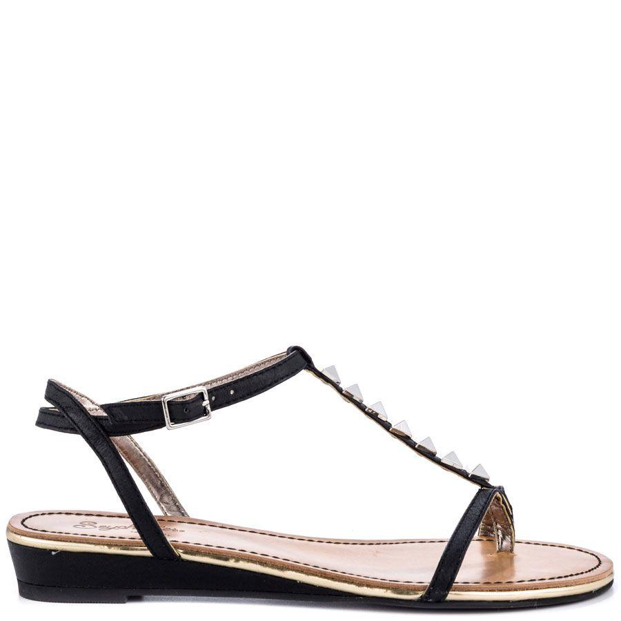 Any Old Time heels Black Lea brand heels Seychelles |Heels|