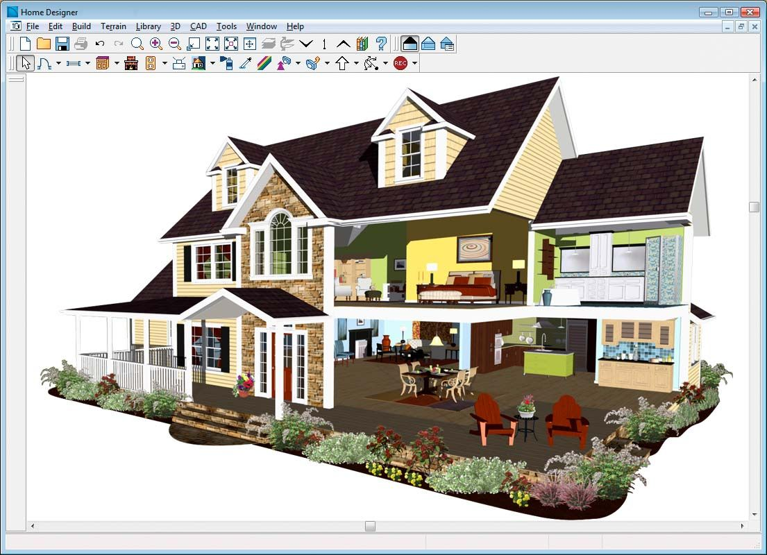 Pin By Rahayu12 On Simple Room Low Budget Modern And Beautiful Home Design Software Best Home Design Software Home Design Software Free