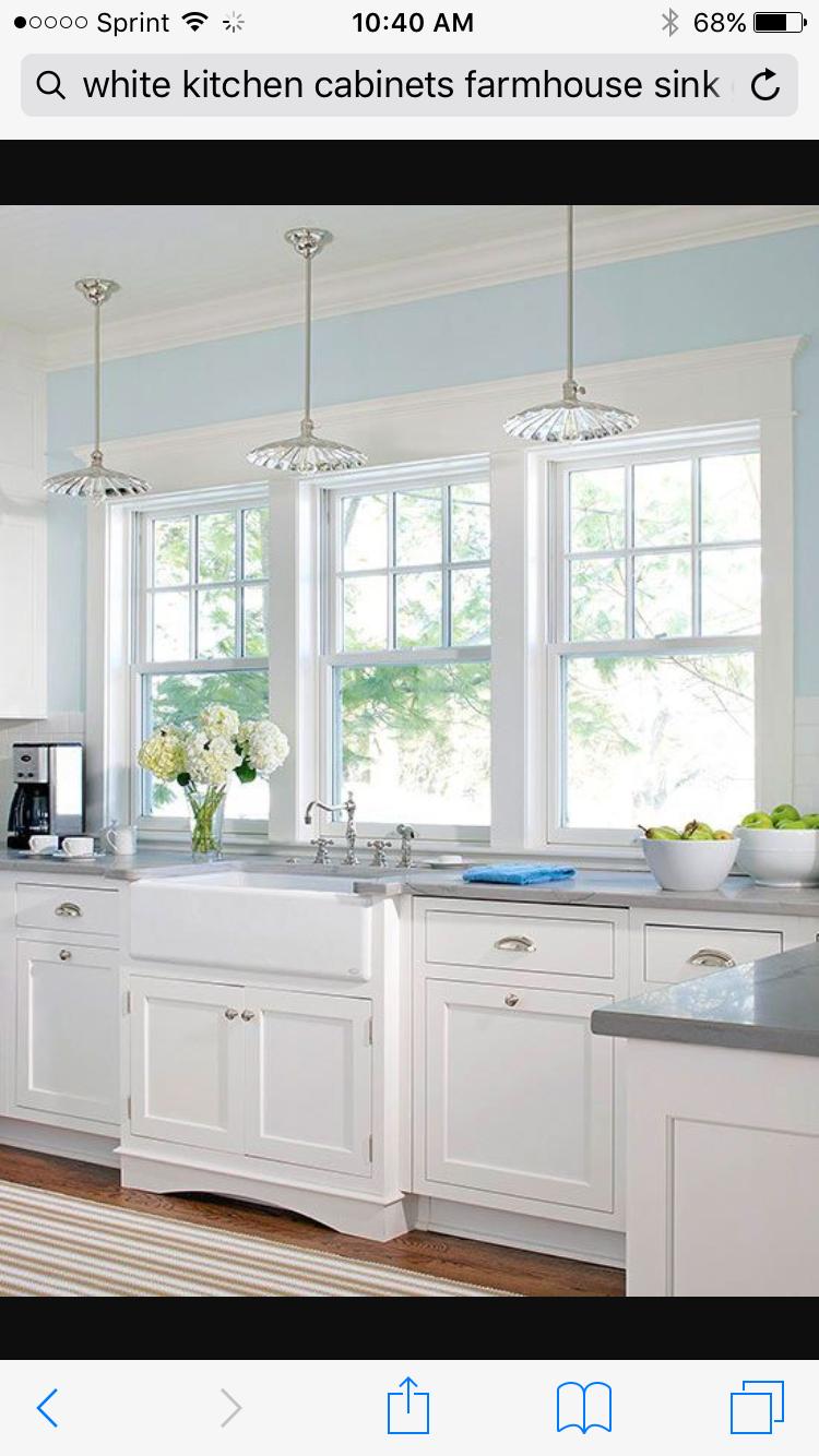 Pin von karen backus auf Home interiors | Pinterest | Küche