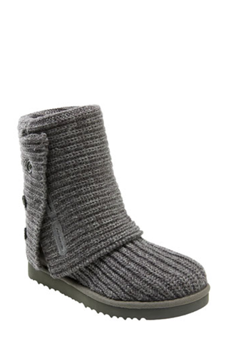 LOVE it #UGG #fashion This is my dream ugg boots-fashion ugg boots