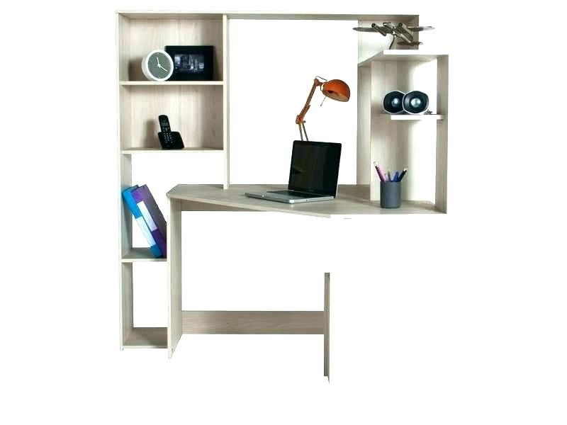 Bureau Dangle Grand Bureau Dangle Fly D Angle Unique Best Design Trends Ansoftware Office Desk Desk Home Decor