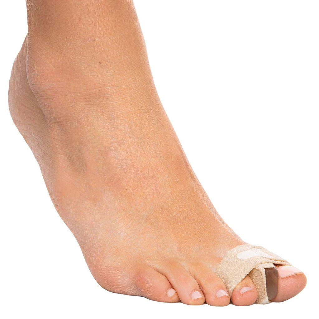 48++ Crooked big toe joint ideas
