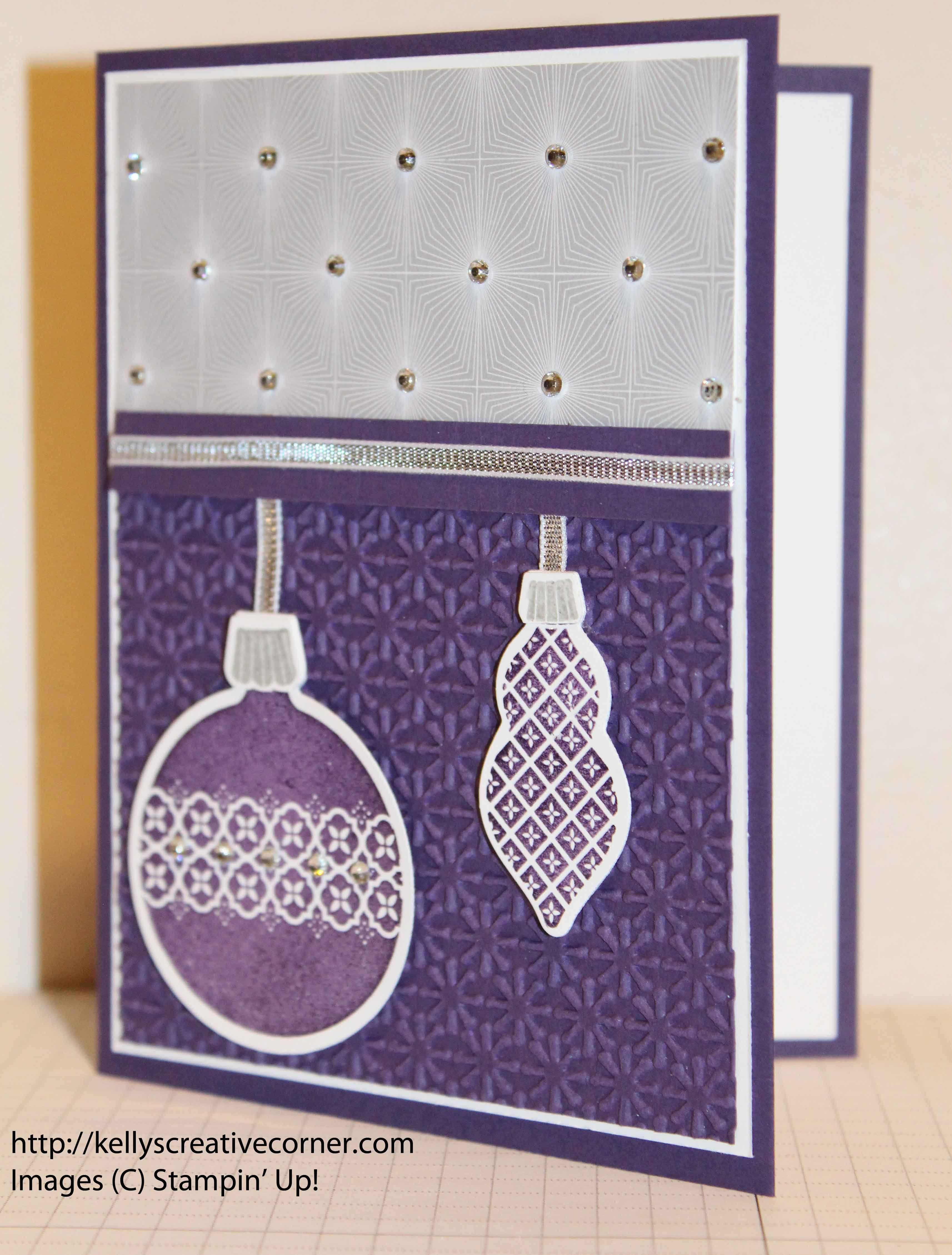 Pin By Kelly U0026 39 S Creative Corner On Kelly Detommaso U0026 39 S Cards