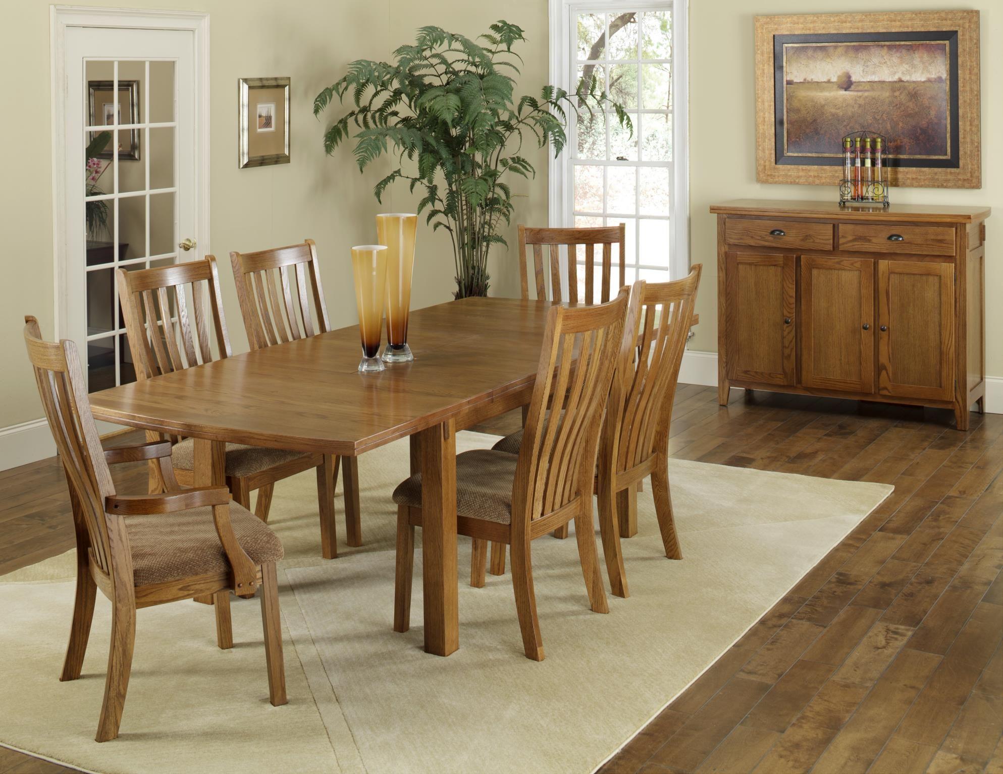 Products Tei Furniture Hardwood Furniture Home Decor