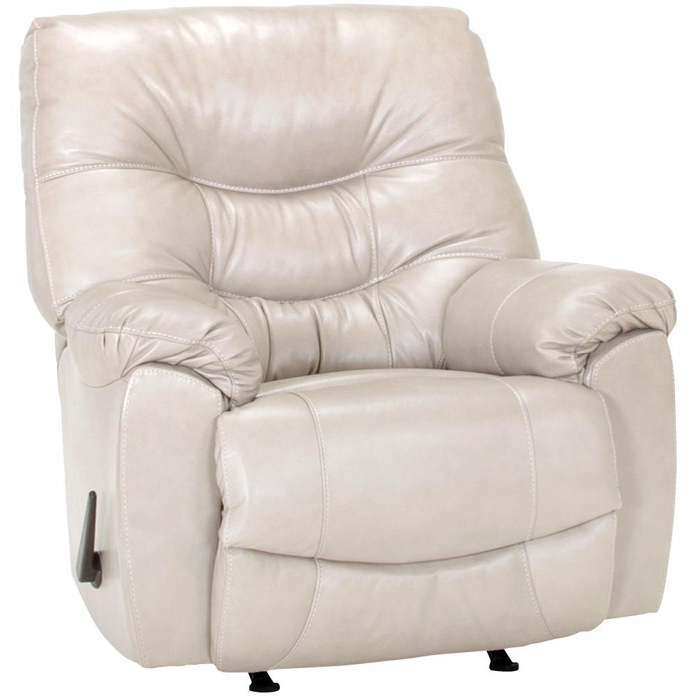 Slumberland Furniture Yogi Espresso Rocker Recliner Rocker Recliners Rocker Recliner Chair Recliner