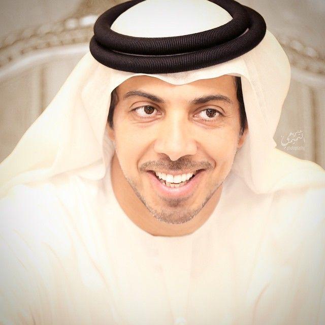 Mansour bin Zayed bin Sultan Al Nahyan, 2015. Foto: 3li_altamimi